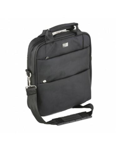 PLM Mnd Hand Bag