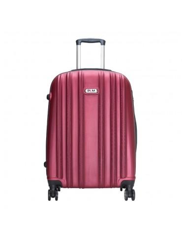 Plm Medium Size Suitcase