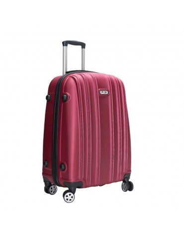 Plm Medium Size Suitcase