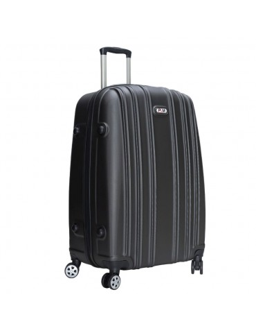 Plm Large Size Suitcase