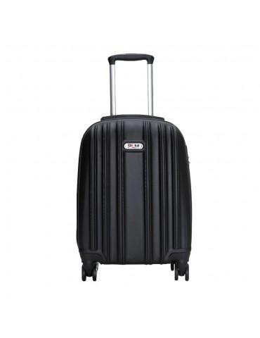 Plm Cabin Size Suitcase