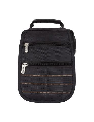 PLM Oregon Fabric Hand Bag