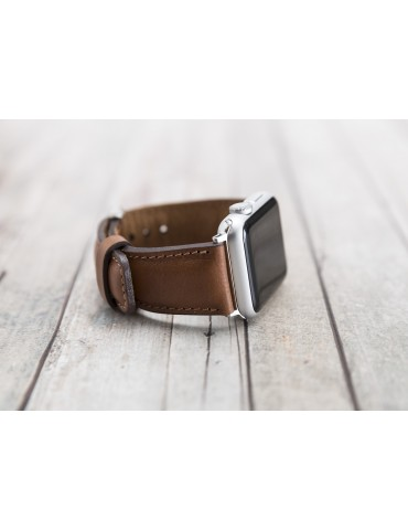 Apple Watch Classic Watch Band