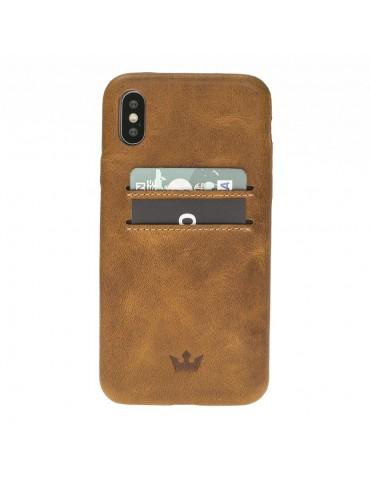 Ultra Cover CC Phone Case