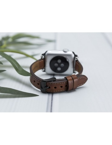 Apple Watch İnce Kordon