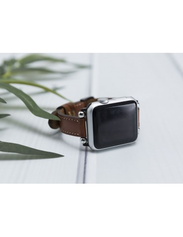 Apple Watch Slim Watch Band