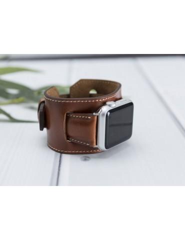 Apple Watch Cuff Kordon
