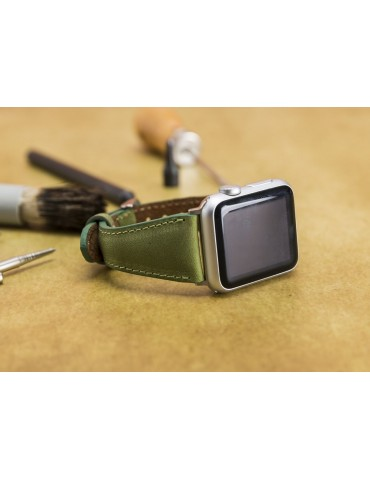 Apple Watch Klasik Kordon