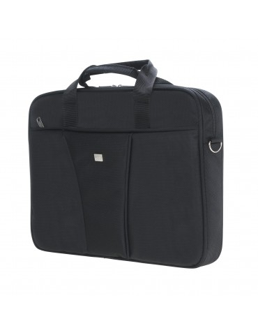 PLM Orion Notebook Bag