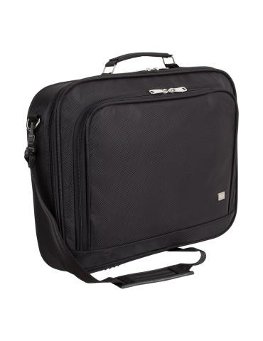 PLM Worldcase Notebook Bag