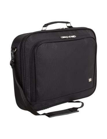 PLM Worldcase Notebook Bag