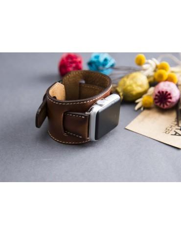 Apple Watch Cuff Watch Band