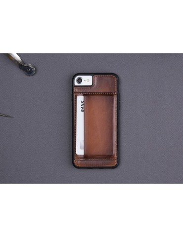 Flex Stand Phone Case