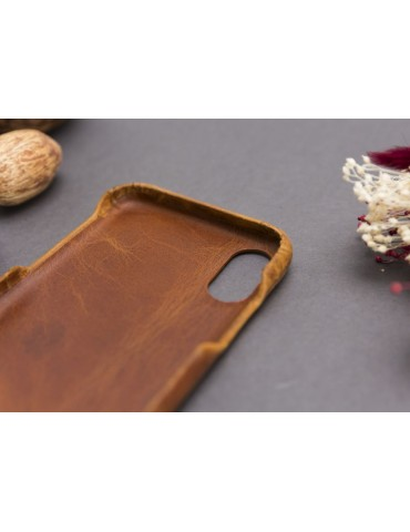 F360 Cover Phone Case