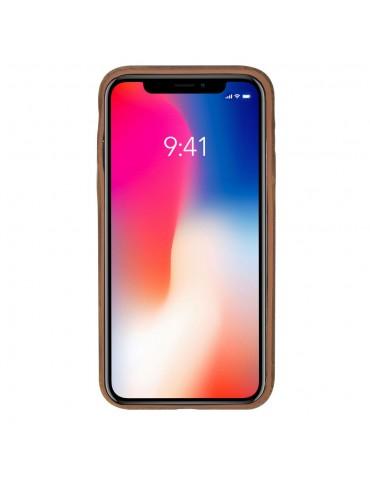 Ultra Cover Phone Case