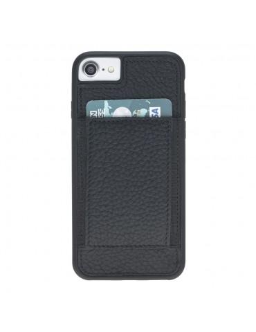 Flex Stretch Phone Case