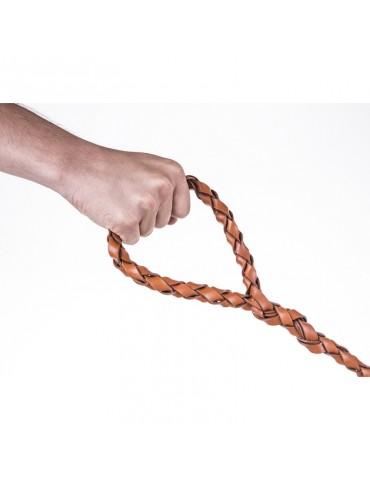 DG05 Leather Strap Belt