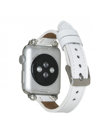 Apple Watch İnce Kordon