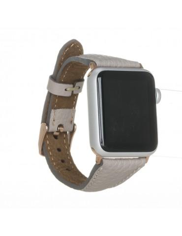Apple Watch Klasik Kordon
