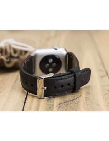 Apple Watch Classic Watch Band