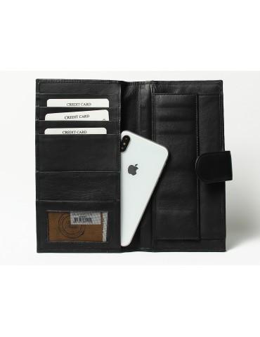 Universal Wallet Case