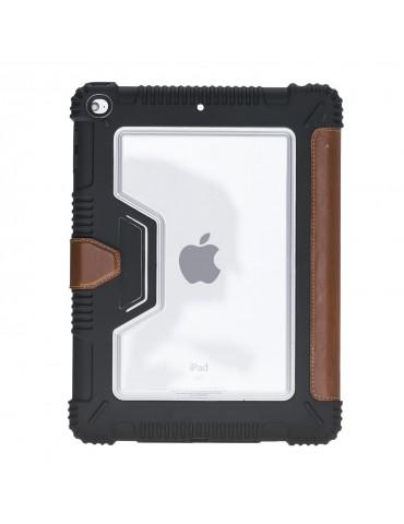 Deri iPad Kılıfı