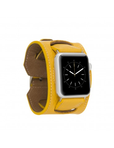Apple Watch Cuff Watch Band
