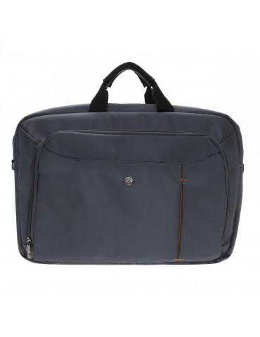 Plm Pavia Notebook Bag