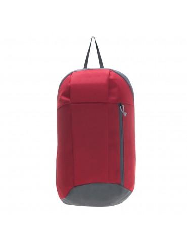 PLM City Spor Fabric Backpack