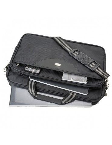 PLM Brc03 Notebook Briefcase