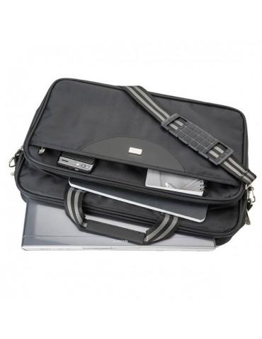PLM Brc03 Notebook Evrak...