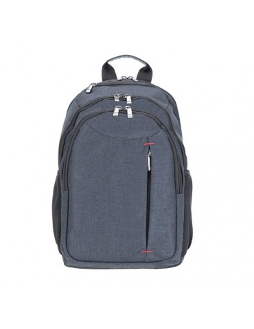PLM Lidya Notebook Backpack