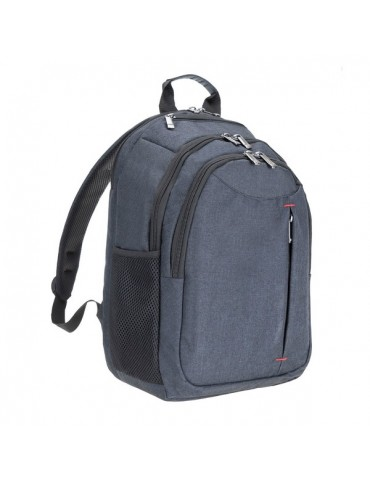 PLM Lidya Notebook Backpack