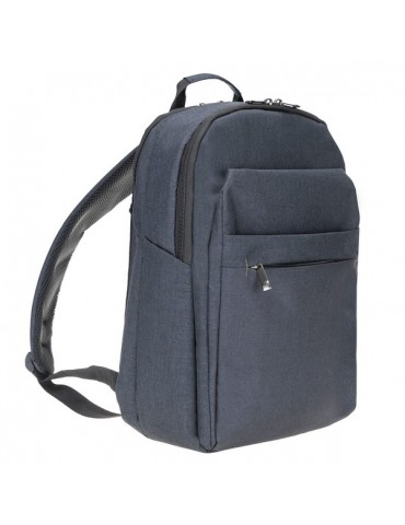 PLM Seitek Notebook Backpack