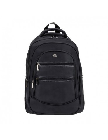 PLM Cosmic Fabric Backpack