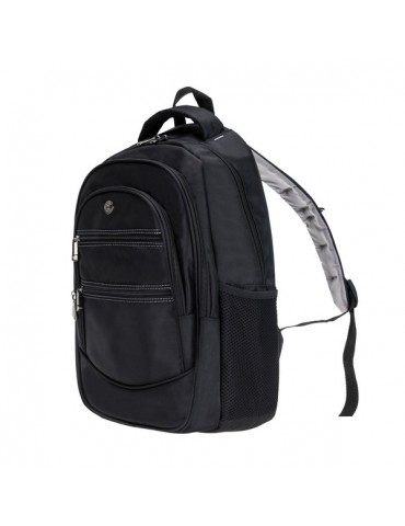 PLM Cosmic Fabric Backpack