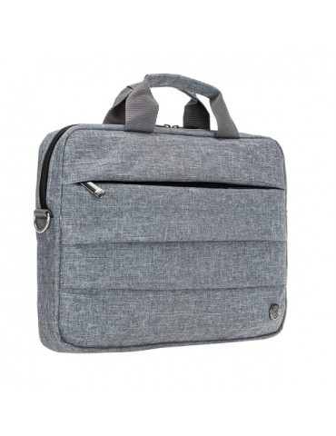 PLM Canyoncase Notebook Bag