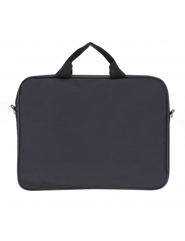 "Drexel 6100 15.6"" Notebook Bag"