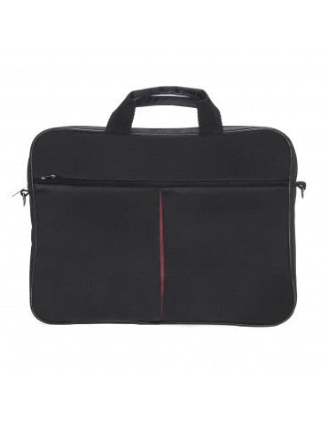 "Drexel 6300 15.6"" Notebook Bag"