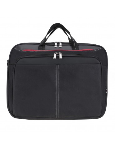 PLM PLC34 Notebook Bag