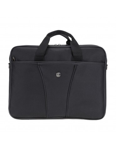 PLM Yf 15 Notebook Bag