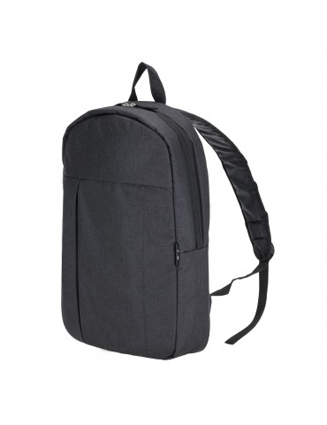 Plm Oslo Fabric Backpack