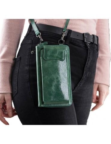 Universal Wallet Case Kılıf