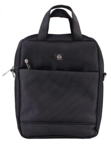 PLM Beruni Hand Bag