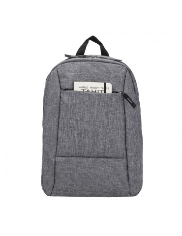Plm Andria Notebook Bag