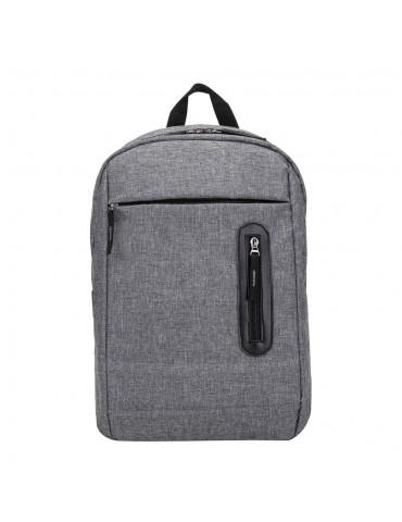 Plm Castelo Notebook Bag