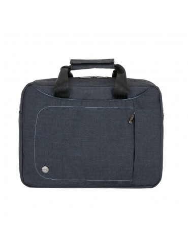 Plm Bruni Notebook Bag