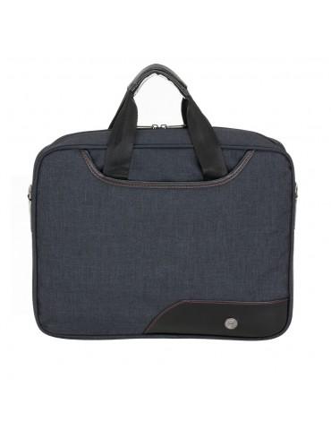 Plm Rico Notebook Bag