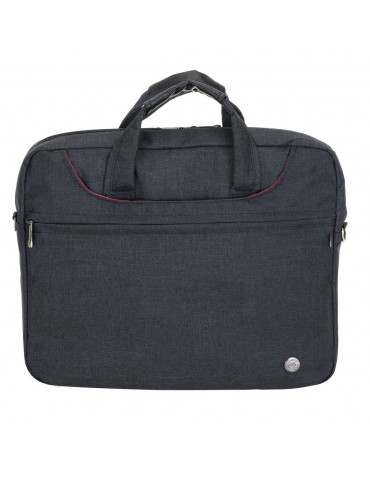 Plm Chelsa Notebook Bag