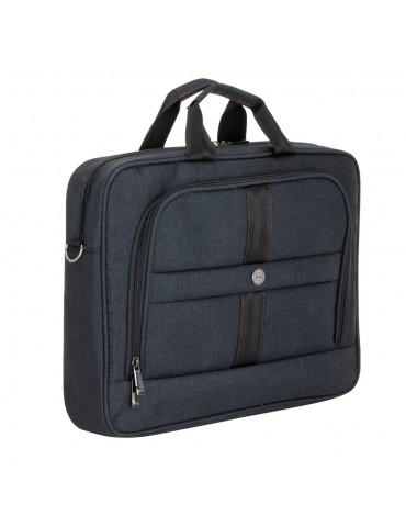 Plm Santori Notebook Bag